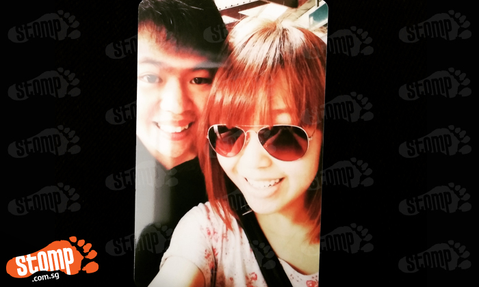 Woman looking for EZ-Link card that she lost in Bukit Batok: 'The photo is very important to me'