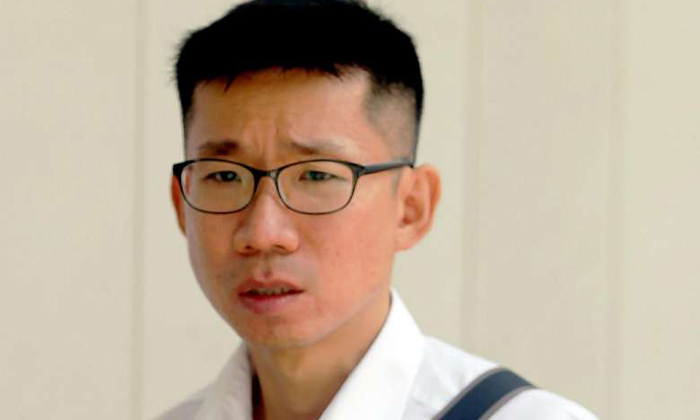 NSman jailed 2 months for taking IPPT for another NSman
