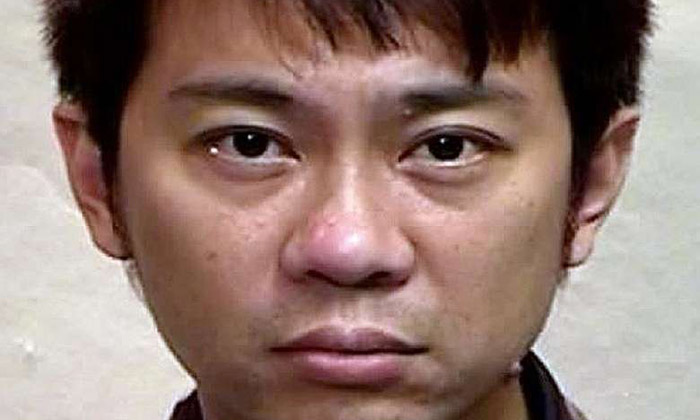 Former China tour guide Yang Yin jailed 26 months for lies and schemes to become S'pore PR