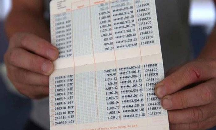 S'pore man loses $270k in bogus China cops scam