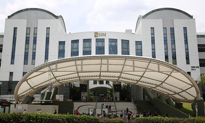 SIM University closer to becoming Singapore's sixth autonomous university
