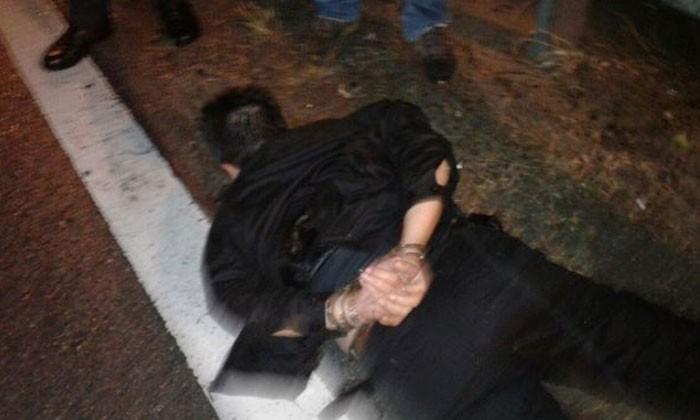 3 killed, 2 injured in Penang expressway shooting: Datuk's bodyguard arrested
