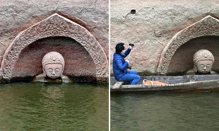 Photo by Xinhua