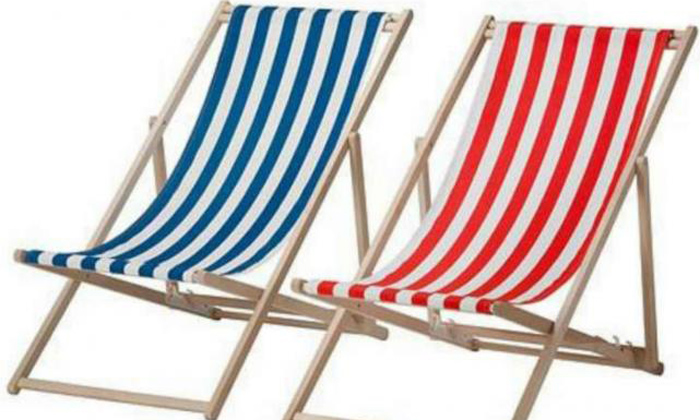 ikea singapore recalls beach chair after injuries from incorrect re