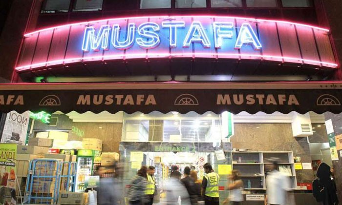 5 things you should know about Mustafa before its Serangoon Plaza branch closes