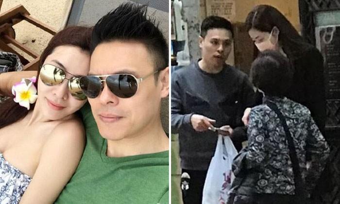 Photos: Weibo, Internet screengrabs