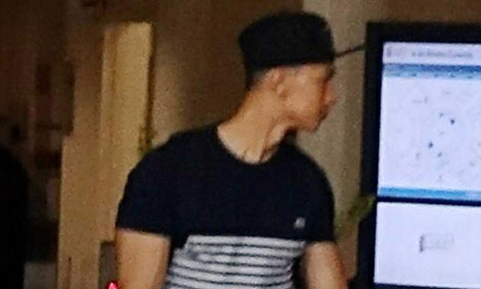 Engineer Nicholas Tan Kin Sung, 37, was sentenced to four months' jail on Monday (March 28) after pretending to be other operationally ready national servicemen (NSmen) and taking the Individual Physical Proficiency Test (IPPT) on their behalf in 2014. Photo: The Straits Times