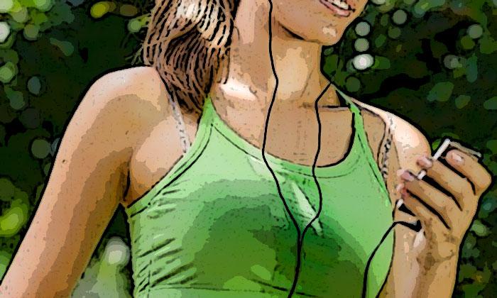 Photo illustration