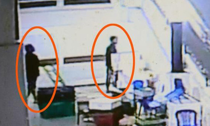 Photo: Shin Min Daily News