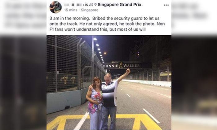 Photos: All Singapore Stuff