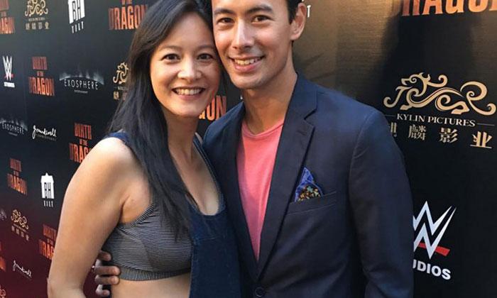 Photos: Janet Hsieh/Facebook