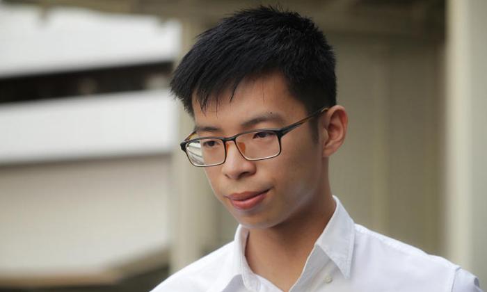 Photos: The Straits Times, Lianhe Wanbao