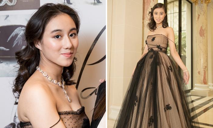 Photos: Weibo via AsiaOne