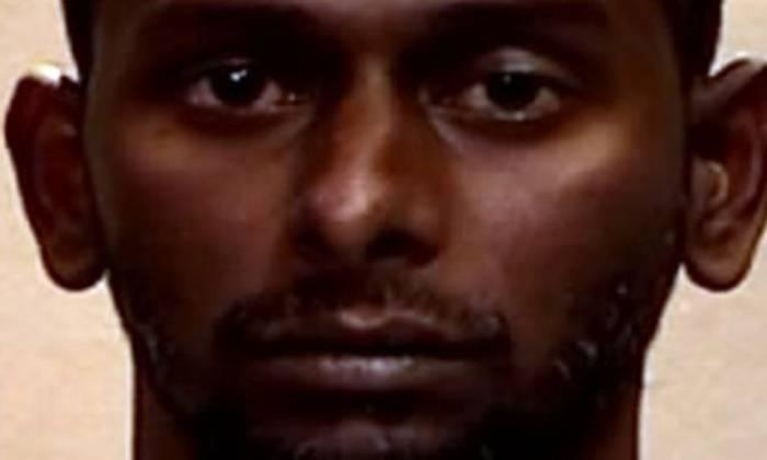 Getaway driver of brazen robbery jailed: 5 men took $24,000