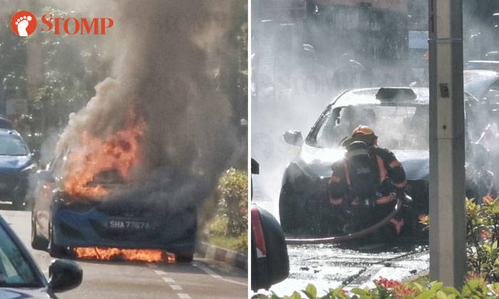 taxi-on-fire.jpg?itok=w0lBtUXd