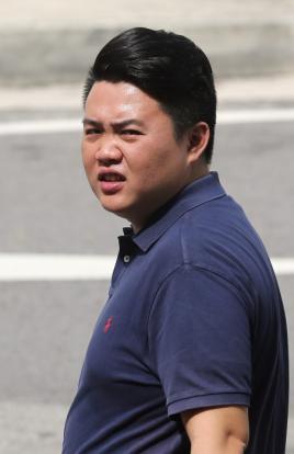 nation chinas sentencing - 268×414