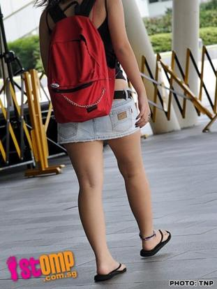 speitler-hot-teen-in-singapore-teen