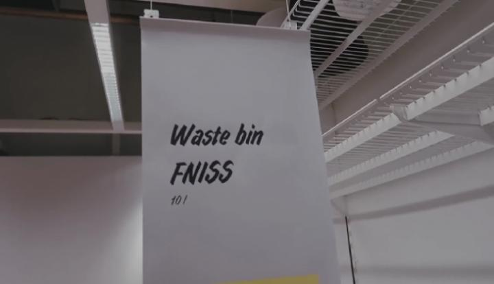 Man Makes Singlish Puns On Ikea Product Names In Hilarious