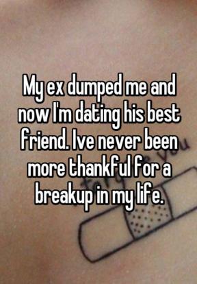 dating crisis