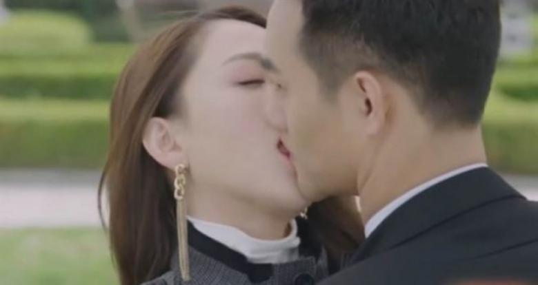 berita chen dating