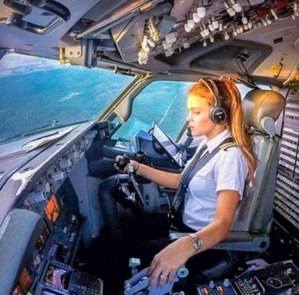 Naked Pilot: The Human Factor in Aircraft Accidents: David