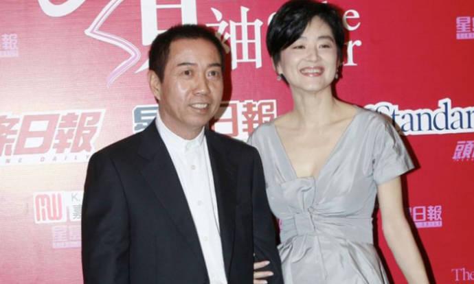 Divorced dating singapore