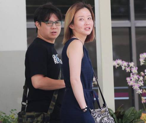 Businessman gets 6 years' jail for paying hitmen to attack lover of beauty queen mistress