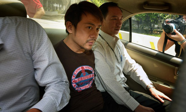 Yang Yin saga: Widow and niece find star witness whose testimony contradicts tour guide's claims